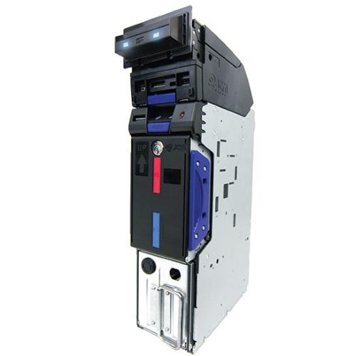 Купюроприемник JCM iPRO-RC с рециклинговым модулем