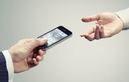 «Единый баланс» для Мегафона и электронного кошелька Atlaspay на базе SmartKeeper