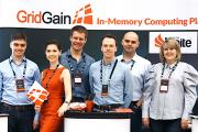 Впервые новейшие технологии GridGain — на Форуме «Вся банковская автоматизация»