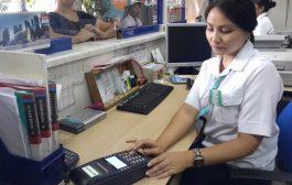 Запрос на мобильные терминалы оплаты (1500 шт)