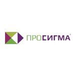 Производитель интерактивного оборудования «СИГМАПРО»