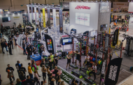 Автоматизация фитнес-клубов от Soft-logic - на MIOFF 2018