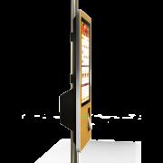 kiosk_sigma02