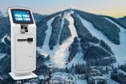Платежная платформа «Процессинговый центр Pay-logic» начнет работать в МТС Беларусь