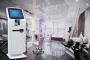 Киоски самообслуживания Pay-Point в салонах красоты будут продавать товары