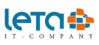 Термопринтеры для печати чеков и этикеток ЗАО «ЛЕТА»