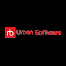 ПО для электронных кассиров Urban Software