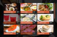 «Урбан Софт» автоматизировал оплату обедов в столовой
