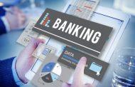 Опубликована подробная программа Форума iFin-2019 «Электронные финансовые услуги и технологии»