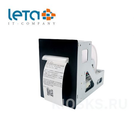 Термопринтер для чеков EP5860I