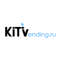 Кит Инвест и Кит Вендинг: решения для процессинга платежей и вендинга