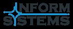 «Информ-Системы» - комплексные проекты в сфере финансов, телемедицины, IT