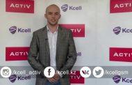 Владельцы платежных терминалов массово отключают прием платежей в пользу операторов Kcell и Activ