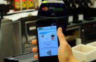 Бесконтактные платежи Яндекс.Деньгами стали доступны владельцам смартфонов