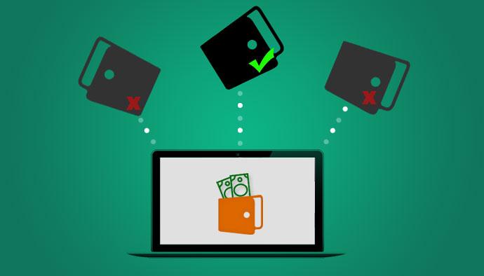 Платёжные агрегаторы останавливают обслуживание ИП и физлиц