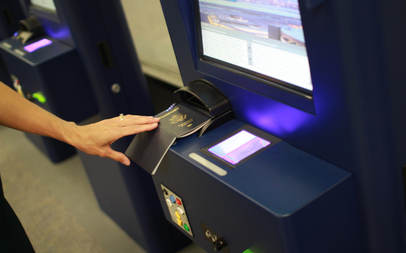 Сканеры документов повышают скорость и качество обслуживания пользователей
