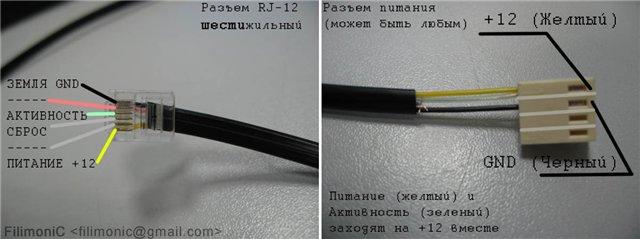 cinterion mc35i инструкция на русском