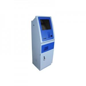 Платежный терминал «ТМ-5 Универсальный»