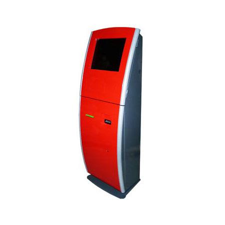 Платежный терминал с купюроприемником MEI ADVANCE SCNXL8327R