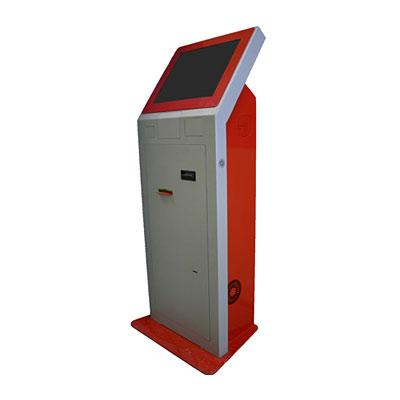 Платежный терминал ОСМП-3