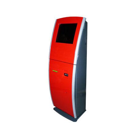 Платежный терминал ОСМП 4