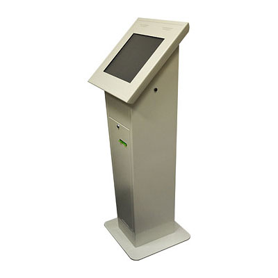 Интерактивный киоск Vega T 17-22