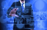 Информационные киоски multi- touch на 6 касаний по цене базовой комплектации
