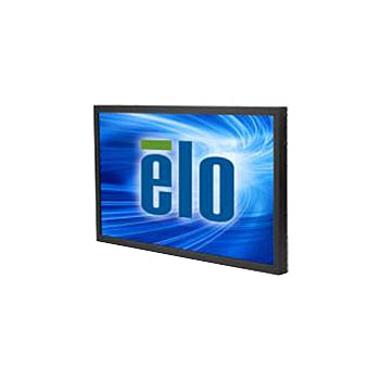 """Встраиваемые сенсорные мониторы 12"""" - 42"""" от Elo Touch Solutions"""