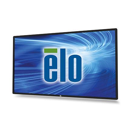 Сенсорный интерактивный киоск Elo-line III 7001W с функцией multi-touch