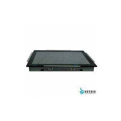 Сенсорный монитор General Touch OTL173 Open Frame (встраиваемый)