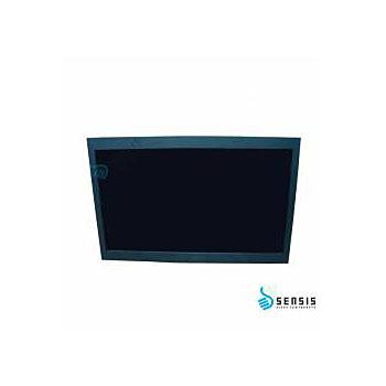 Встраиваемый сенсорный монитор General Touch OTL42