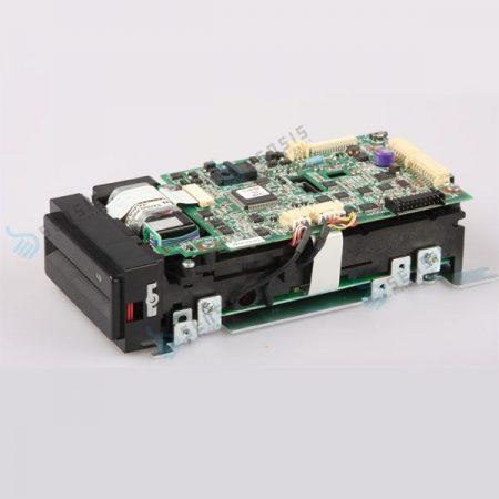 Картридер Sankyo ICT 3K5 (MIFARE) моторизованный гибридный