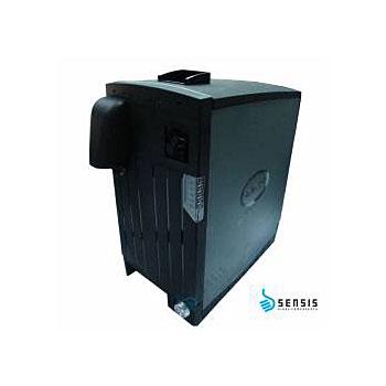Хоппер Smart Hopper GA401 для устройств самообслуживания