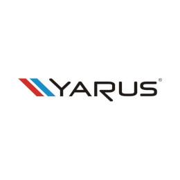 «Ярус» - решения для автоматизации торговли
