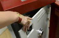 Банкам придется оснастить отечественными криптомодулями процессинговые центры, банкоматы и POS-терминалы