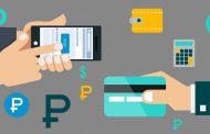 Ассоциация «Электронные деньги» расширяет сотрудничество с Росфинмониторингом