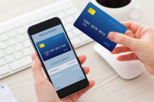 Росфинмониторинг предложил привязать анонимные электронные кошельки к банковским счетам