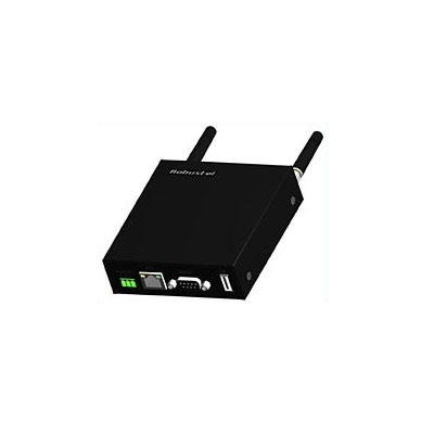 R3000 Lite - GPRS/EDGE/UMTS/HSPA+/4G LTE роутер с двумя SIM-картами