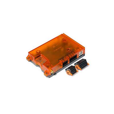 EHS5T (USB, RS-485) 3G-терминал с JAVA со стандартными интерфейсами