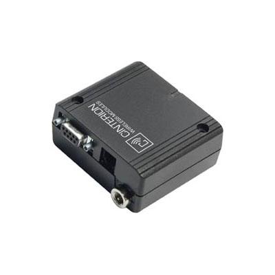 Cinterion MC52iT - GSM/GPRS модем для беспрводной передачи данных на базе GSM модуля Cinterion MC52i