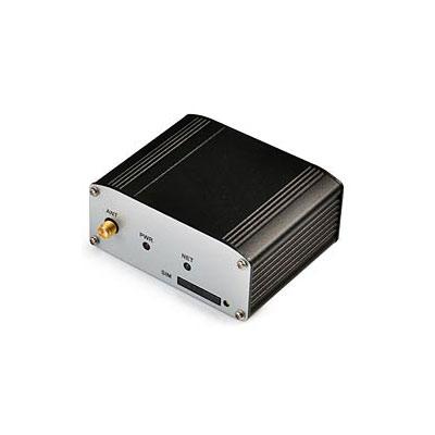Позитрон M 3G USB/232 - новый высокоскоростной 3G-модем