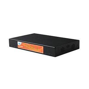 Промышленный 3G роутер Позитрон VR diSIM, 2 SIM-карты