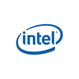 Intel® Retail Client Manager - интеллектуальное решение для систем Digital Signage