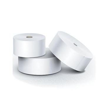 Термобумага для принтеров от компании Sensis (Москва)