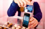 451 Research: Будущее за мобильными платежными терминалами