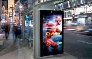 Киоски Digital Signage позволят скачивать мобильные приложения для навигации по городу