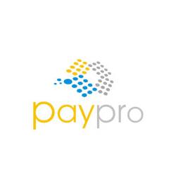 PayPRO - ПО для платежных терминалов