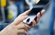 Российские туристы могут пополнить свой мобильный счет в Турции, в платежных терминалах iTouch Telekom