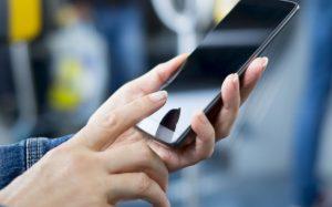 Пополнить мобильный счет в Турции через платежные терминалы iTouch Telekom