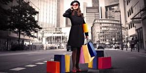 Исследование Reality of Retail: покупатели выбирают самообслуживание